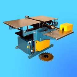 Станок деревообрабатывающий КС-310-02Г-01 2,2кВт 8опер.