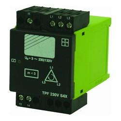 TPF230VS4X (2442153)