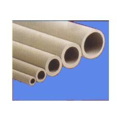 Труба PN 10 для холодного водоснабжения  40х3,7