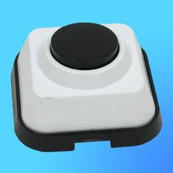 Кнопка звонковая ОП А1 0,4-011/1(Wessen)