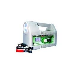 Зарядное устройство Т-1021