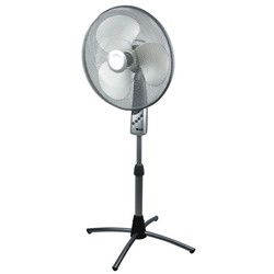 Напольный вентилятор WOLTA SF-9110