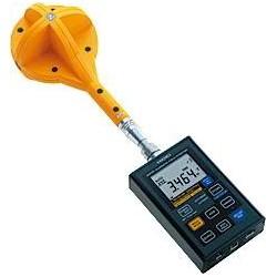 Измеритель магнитных полей 3470, Hioki