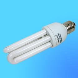 Лампа энергосберегающая Camelion 3U Е-27 20Вт 220B LH-20-3U Warmlight (2700К)