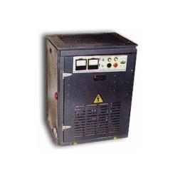 Устройство зарядное автоматическое УЗА-200-72