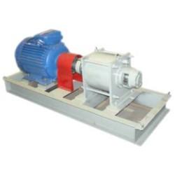 Тепловой генератор на 90 кВт тепловой мощности