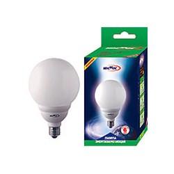 """Лампы энергосберегающие """"КОСМОС"""" GL 15,20,24 Вт."""