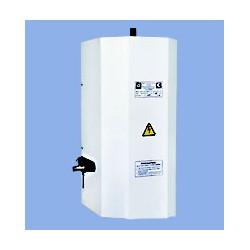 Водонагреватели электрические проточные