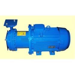 ЦГМ-8-40-4 Насос центробежный герметичный с магнитной муфтой