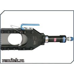 Ножницы гидравлические НГ-100