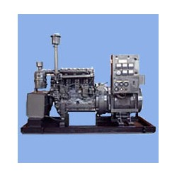 Автономная дизельная электростанция АД10-Т400-1В
