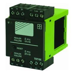 TDT4X (2480090)