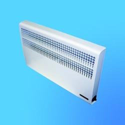 Электроконвектор Aeroheat EC M750W B4L48 (400*90*480)мм