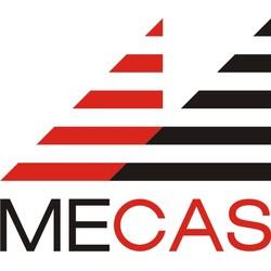 ЩРН - 54 (500х400х125) Mecas