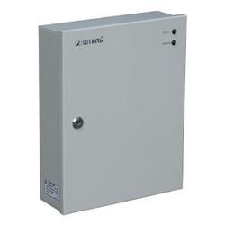 """ИБП постоянного тока """"Штиль"""" PS2405D, 24 В, 5 A, импульсный источник, под АБ 2х7 А*ч"""