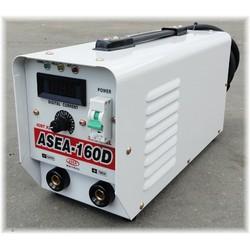 Инвертор сварочный ASEA-160D