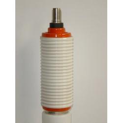 Камера вакуумная дугогасительная КДВ2-10-5/400 УХЛ2