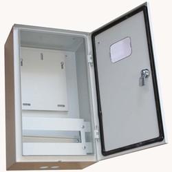 ЩУГ-3 IP54 (окно, 1 дверь)