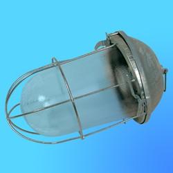 Светильник подвесной НСП 02-200-022.01.У2 с/с IP-52 (Клинцы)