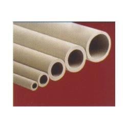 Труба PN 20 для горячего водоснабжения  50х8,4