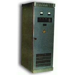 Тиристорные агрегаты для питания якорных цепей электродвигателей постоянного тока серия ТЕ, ТР, ТП, ТПР