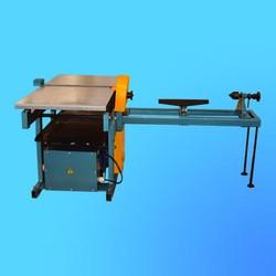 Станок деревообрабатывающий КС-310-02К 2,2кВт 11 опер.