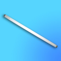 Лампа люминесцентная Philips TLD 18W/33 18 Вт