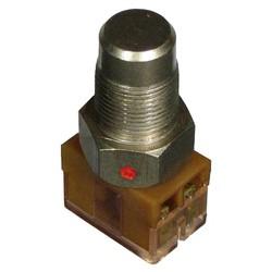 Термореле ТРМ-11