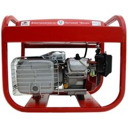 Бензиновая электростанция 2,2-230 ВБ-БГ