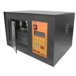 СКАТ-М100 автоматическая установка для испытания трансформаторного масла