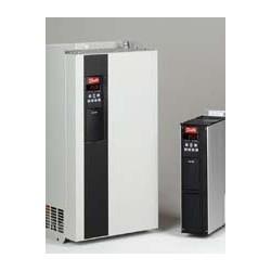 Устройство плавного пуска VLT ® MCD 3000