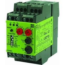 D24SC 110VAC (2380003)