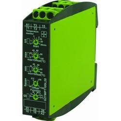 G2TMPT100L20 24-240VAC/DC (2390904)