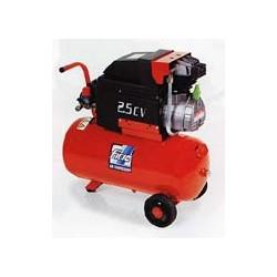 Fiac GM 25-300 компрессор (ресивер 25 литров)
