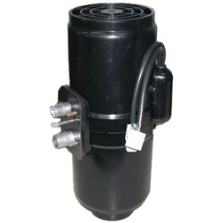 Отопитель воздушный Планар-4ДМ2-24