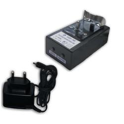 ИЗУ-1.М, ИЗУ 2М индивидуальные зарядные устройства