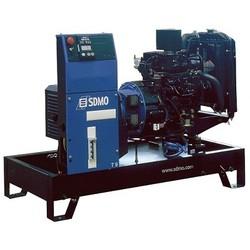 Дизель-генераторная установка фирмы SDMO  T 9KM