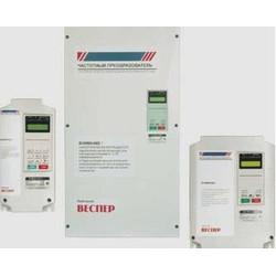 Преобразователи общепромышленного применения E1-7011