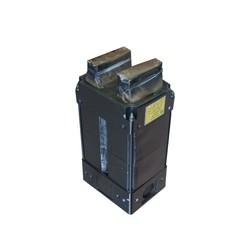 Трансформатор контактной сварки ТК-301