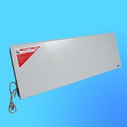 Электроконвектор Aeroheat EC A2000W B4L122 (400*70*1225)мм