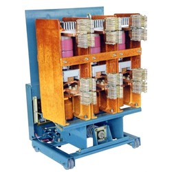 Выключатель вакуумный ВВЭ-М (М1)-10-40/3150 У3,Т3