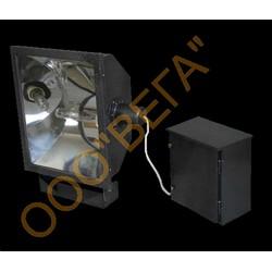 Мачтовый светильник ЖТУ 17-1000-001, ЖТУ17 1000 001