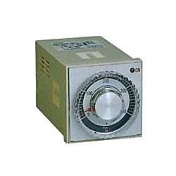 Термометр  WTQ-280  d=150 l=12m steel