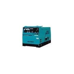 Дизельный сварочный агрегат САК - электростанция DAW-500S