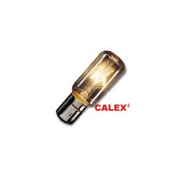 Навигационная лампа для ходовых огней с цоколем P28s или B22d. Светимость 50 и 70 Канделл.