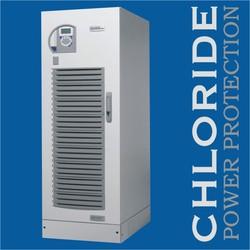 ИБП Chloride серии 80-Net от 60 до 120 кВА
