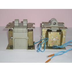 Электромагниты ЭМИС 5100/5200