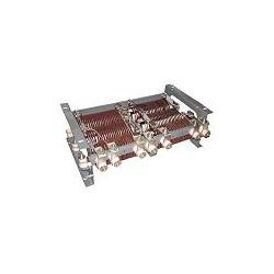 Блок резисторов  НФ-2А