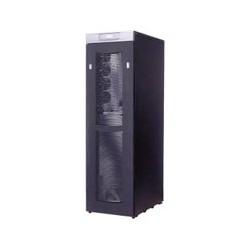 Источник бесперебойного питания ИБП Powerware 9355 20-40 (PW9355) мощностью от 20 кВА до 40 кВА