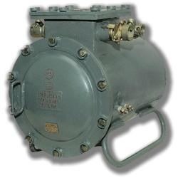 ТСШ-4-0.66/0.38-133 трансформатор шахтный
